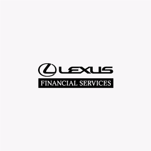 Lexus Financial Services Bill Payment Logo