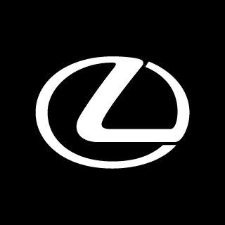 Lexus Financial Services Bill Payment Logo