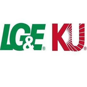 LG&E and KU Logo