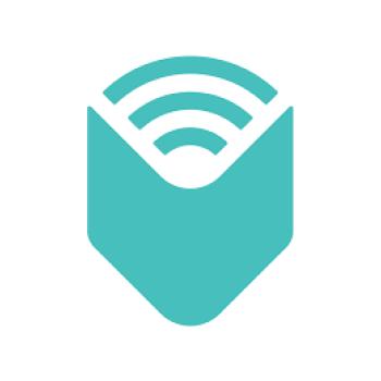 Libro.fm Logo