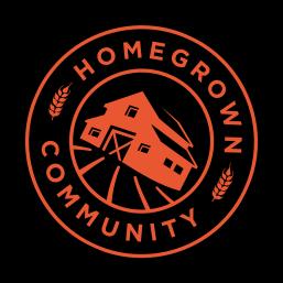 Light Farms HOA Logo