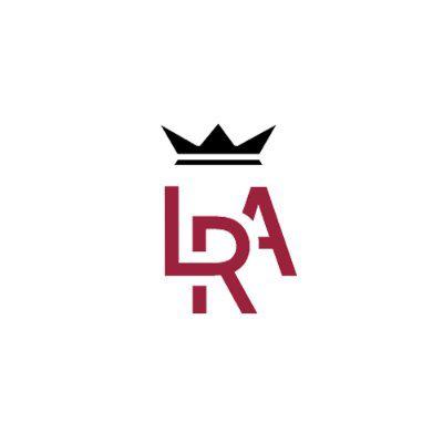 Live Richer Academy Logo