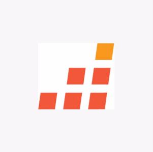 LiveCareer Logo
