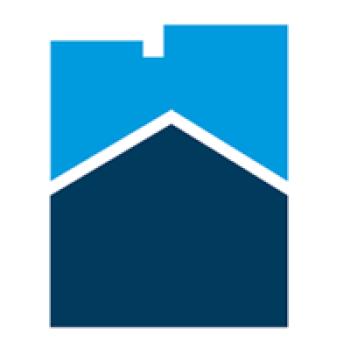 LoanCare LLC Logo