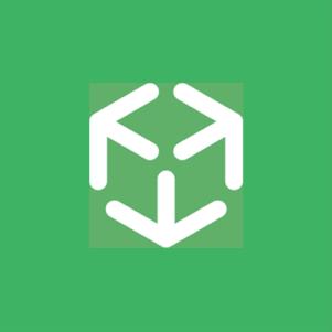 Make Space Logo
