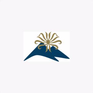Massage Heights Logo