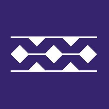 Maui Electric Logo