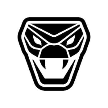 MAW Energy Logo