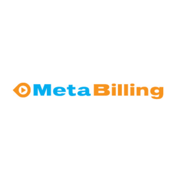 Meta-Billing Logo