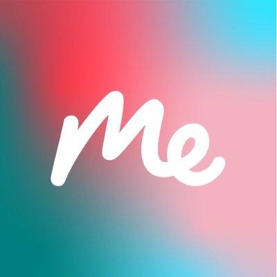 Me Undies Logo