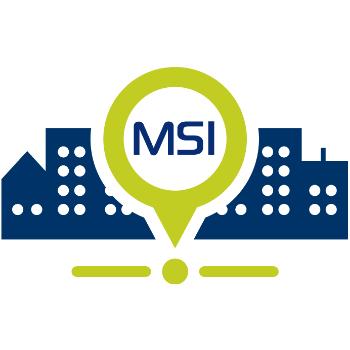 Millennial Specialty Insurance Logo