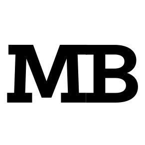 MistoBox Logo