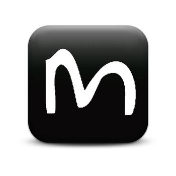 Model Mayhem Logo