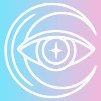 Moon Omens Logo