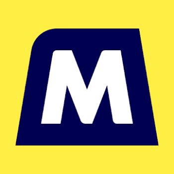 MorningSave Logo