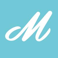 Motion Array Logo