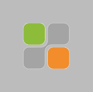 Mozy Logo