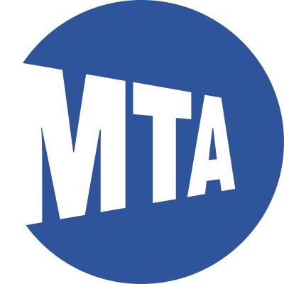MTA Metrocard Logo