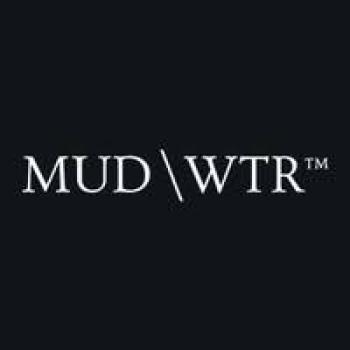 MUD WTR Logo