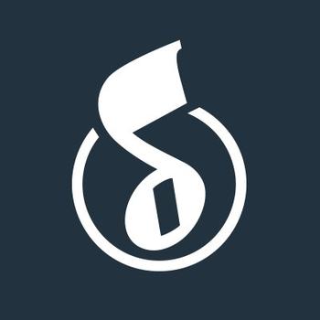 Musicnotes Logo