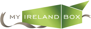 My Ireland Box Logo