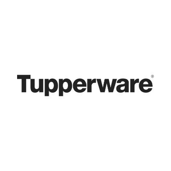My Tupperware Logo