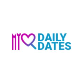 MyDailyDates Logo