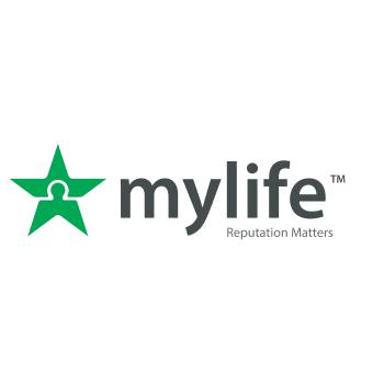 My Life Privacy Pro Logo