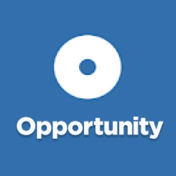MyOpportunity Logo