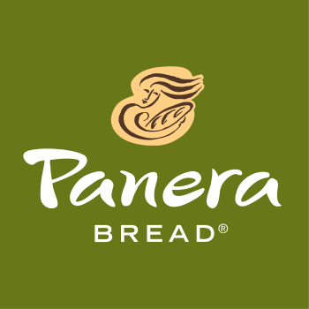 MyPanera+ Coffee Logo