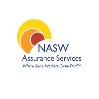 NASW Assurance Logo