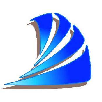 National Acceptance Company Logo