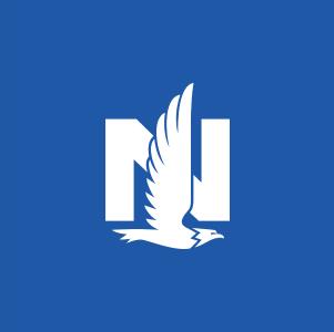 Nationwide Pet Insurance Logo