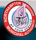 Northampton Borough Municipal Authority Logo