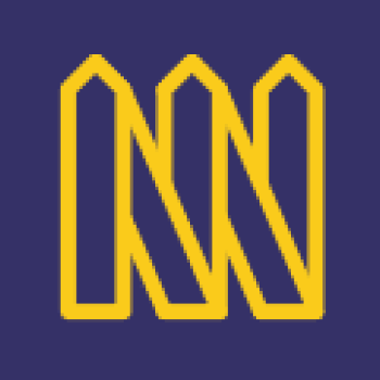NeighborWho Logo