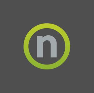 Nelnet Loan Servicing Logo
