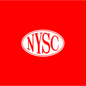 New York Sports Clubs Logo