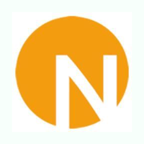 Nextlink Logo