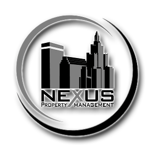 Nexus Property Management Logo