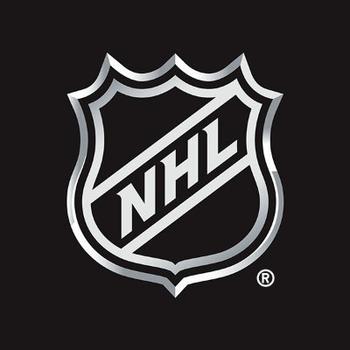 NHL.com Logo