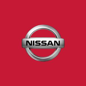 Nissan / Hyundai Finance Logo