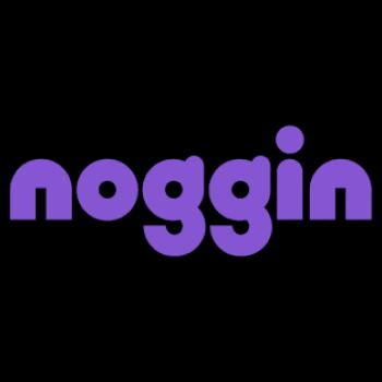 Noggin Logo
