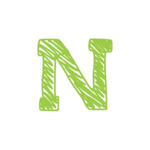 Nootrobox Logo