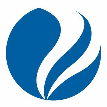 North Shore Gas Logo