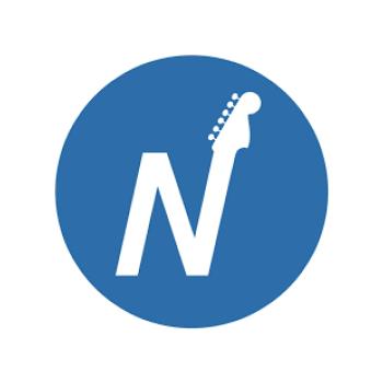 NUMBEROCK Logo