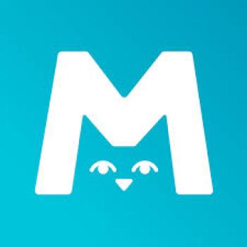 OnlineMedEd Logo