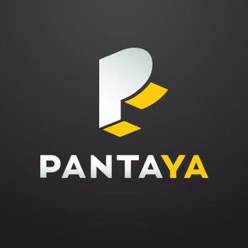 Pantaya Logo
