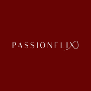 Passionflix Logo