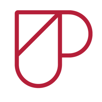 Passion.io Logo