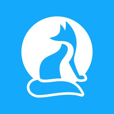 Paw Cloud Logo